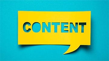 """Руководство по написанию """"10Х контент"""" для начинающих"""