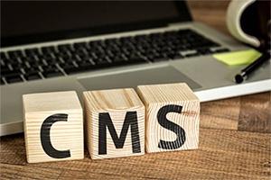 Какую CMS выбрать для интернет магазина и на что обращать внимание
