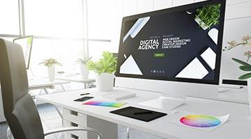 Как сформулировать свои цели для digital агентства