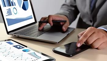 Проверяем SEO-подрядчика: четкие 8 шагов проверки работы над вашим сайтом
