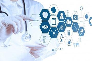 Кейс: Прототип сайта для клиники современной хирургии «Гарвис»