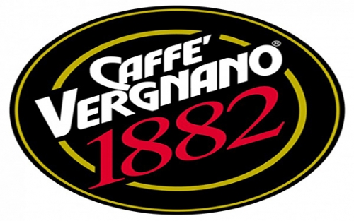 Caffe Vergnano 1882 - интернет-магазин итальянского кофе