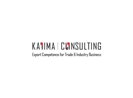 Cadima Consulting