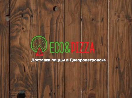 EccoPizza