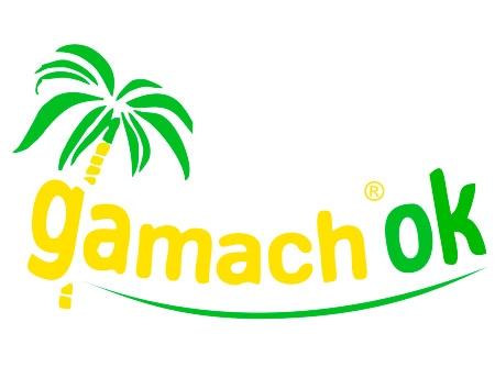 GamachOk