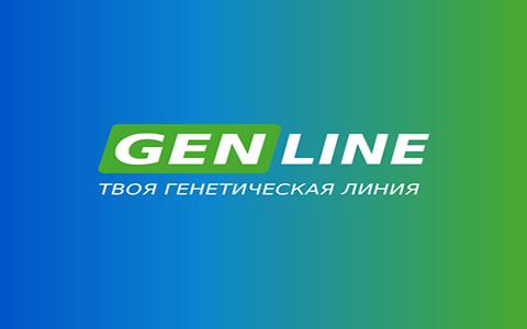 Интернет-магазин спортивной фармакологии Genline