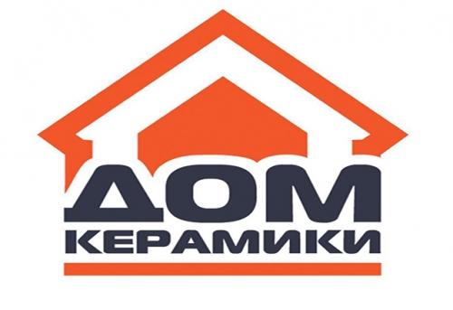 Интернет-магазин товаров для ремонта Дом керамики