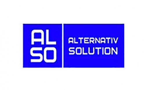 Магазин оборудования для солнечных электростанций Altshop