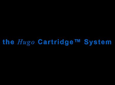 Hugocartridge.com