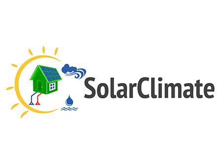 Solar-climate.com.ua